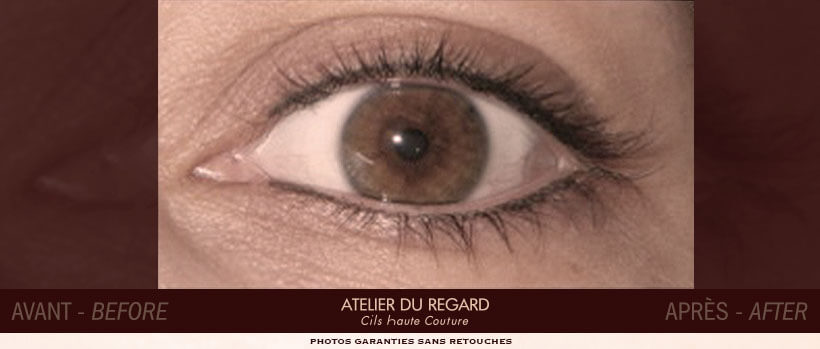 maquillage permanent cils avis